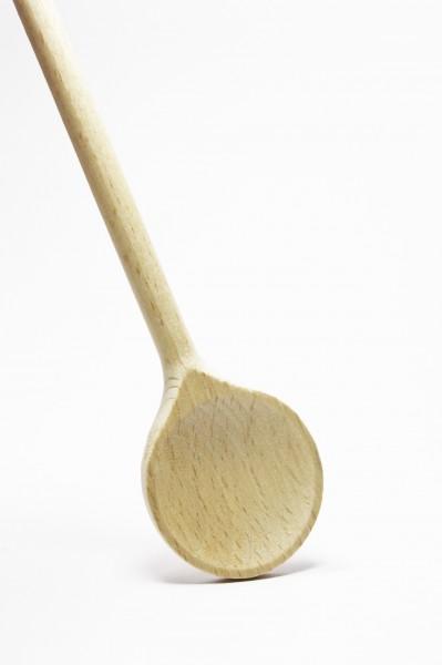 Kochlöffel rund (30cm)