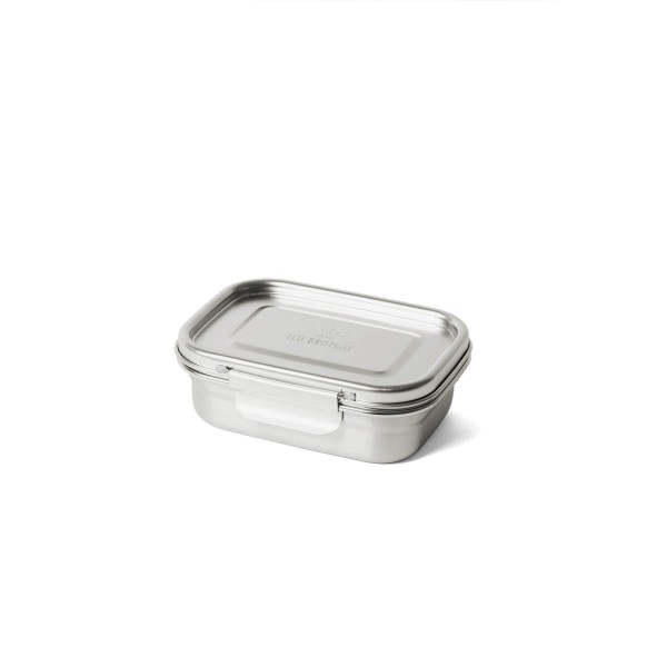 Yumi + M (700ml) Lunchbox