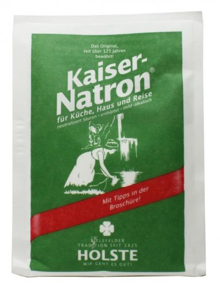 Kaiser-Natron (50g)