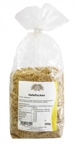 Hefeflocken (250g)