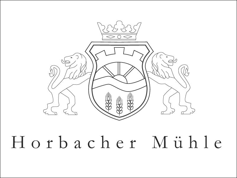 Horbacher Mühle