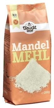 Mandelmehl BauckHof (200g)