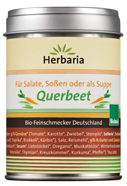 Herbaria Querbeet (90g)