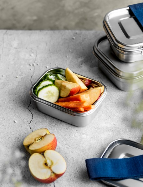 Yumi + S (500ml) Lunchbox