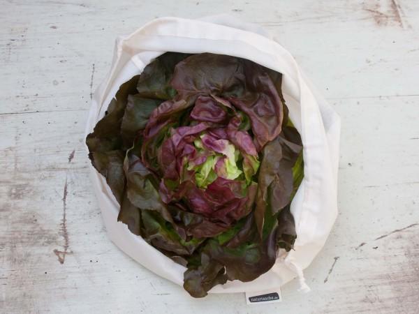 Salatbeutel (45x32cm)