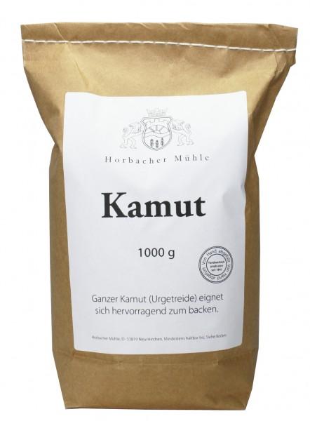 Kamut (1kg)