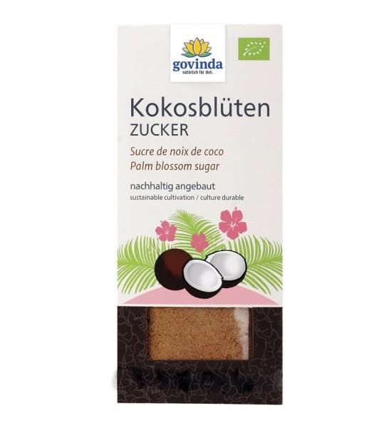 Bio Kokosblütenzucker (400g)
