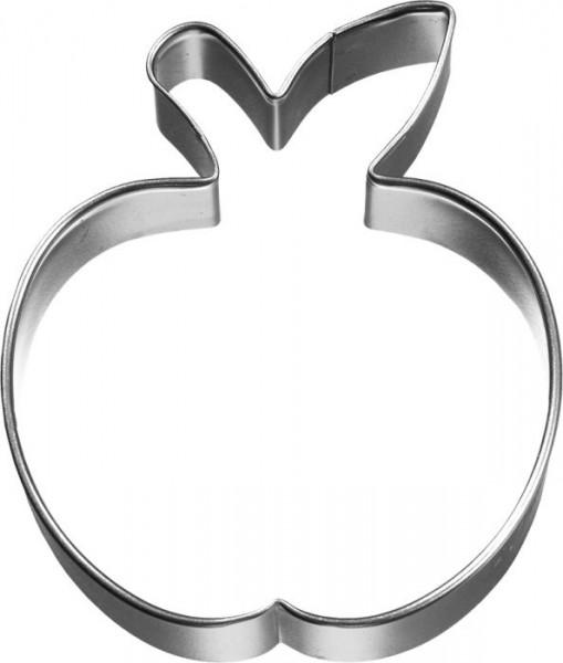 Ausstecher - Apfel