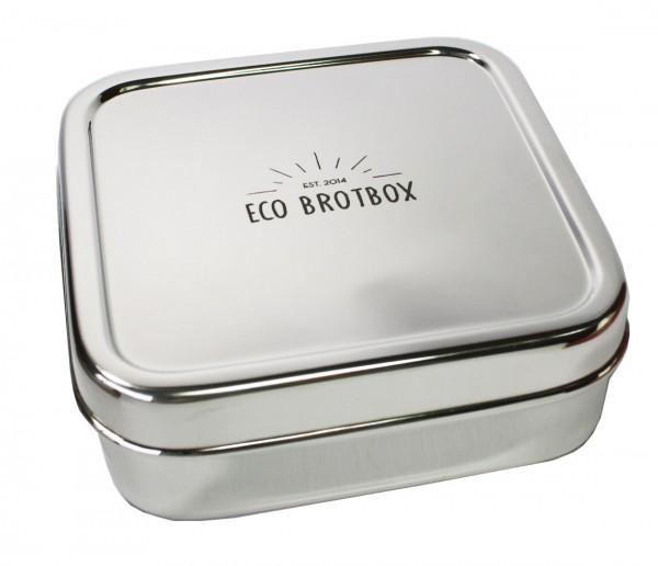 Brotbox Classic