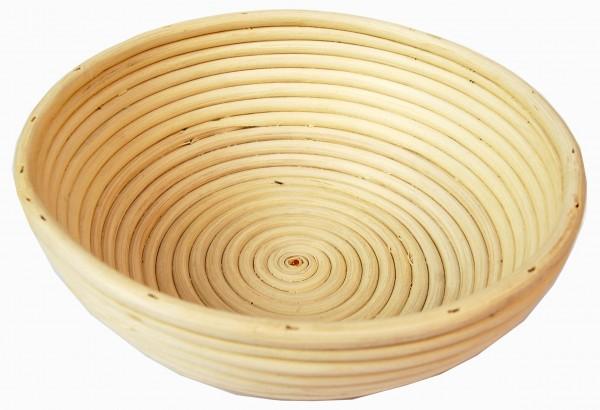 Runde Gärform (1000 g)