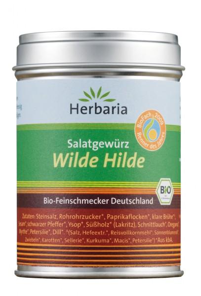 Herbaria Wilde Hilde (100g)