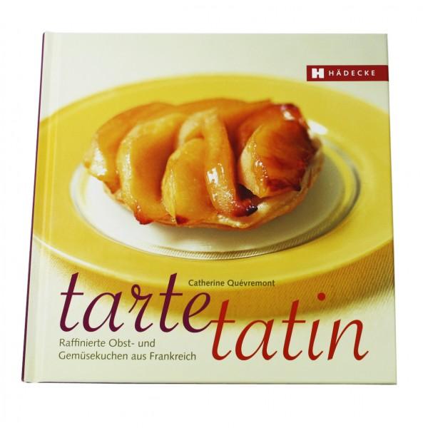 Tarte Tatin (Buch)