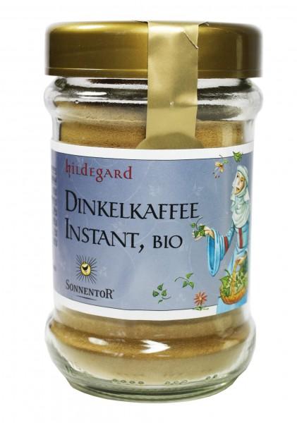 Bio Dinkelkaffee (50g)