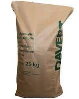 Bio Weizenmehl Type 550 Bioland DAVERT (25kg)