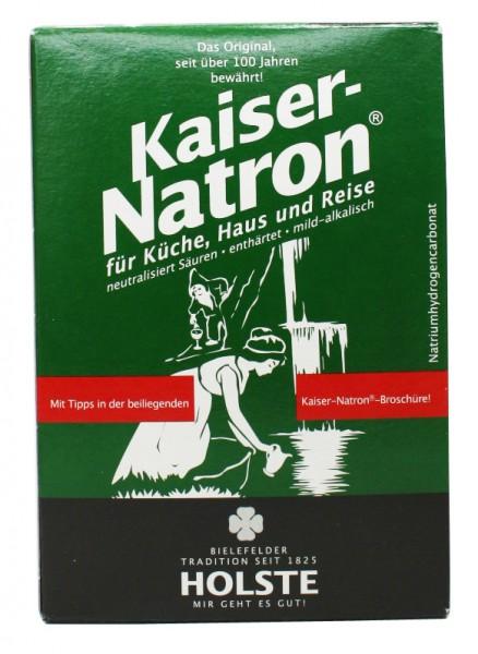 Kaiser-Natron (250g)