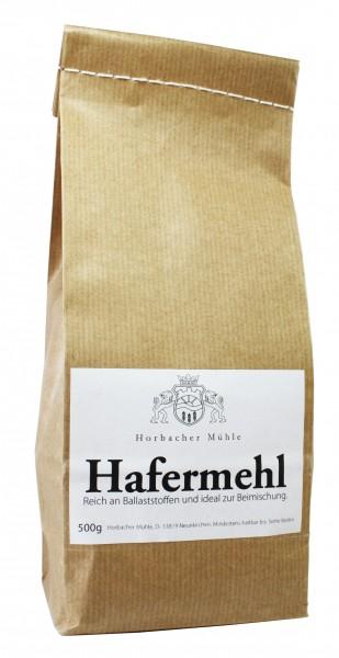Hafermehl (500g)