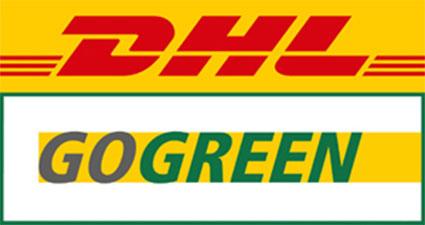 68-dhl-gogreen