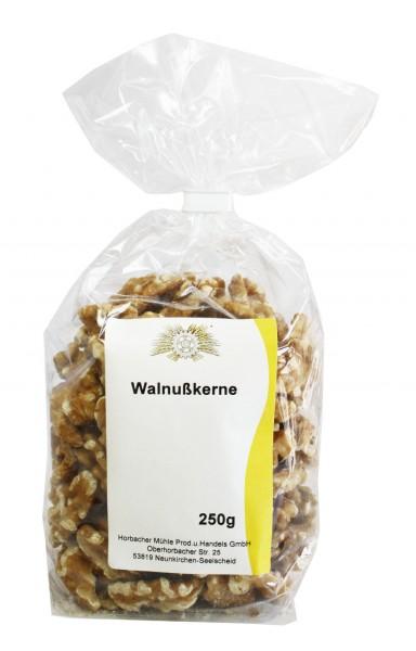 Walnusskerne (250g)