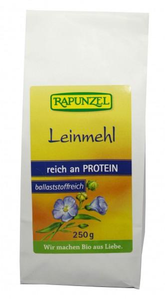 Bio Leinmehl (250g)