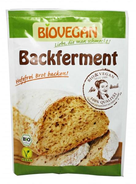 Bio Backferment (20g)