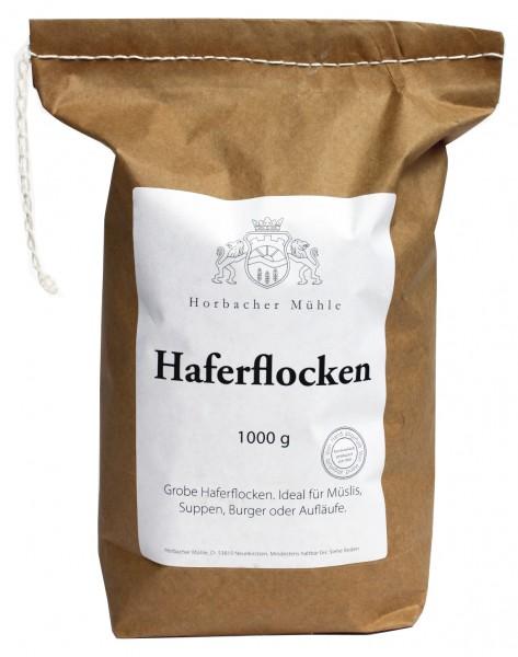 Haferflocken (1kg)