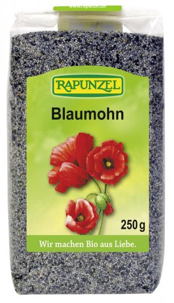 BIO Blaumohn (250g)
