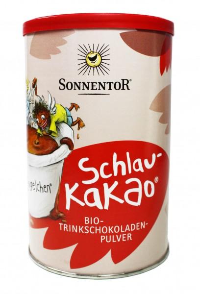 Bio Bengelchen Schlaukakao (300g)
