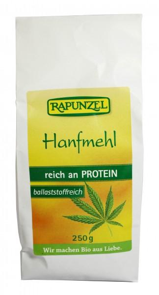 Bio Hanfmehl (250g)