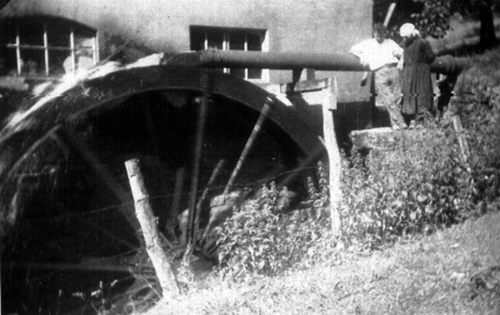 wasserrad-ca-1936