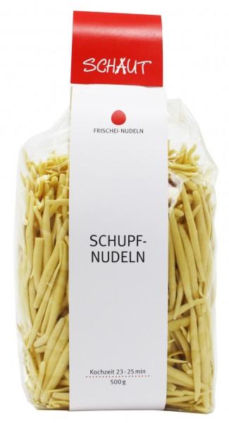 Schupfnudeln (300g)
