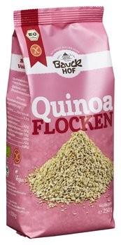 Bio Quinoaflocken (250g)