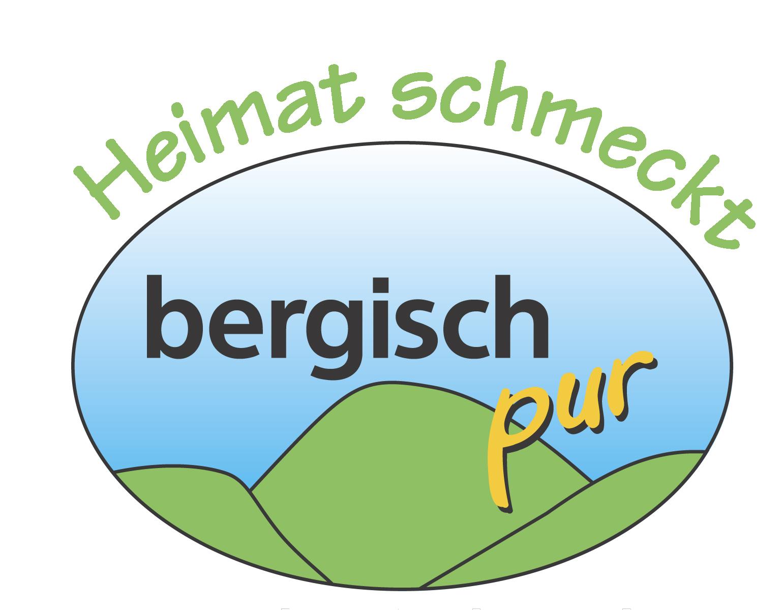 11-06-bergischpur-logo-oval-heimat-schmeckt
