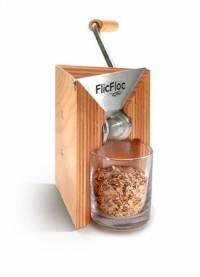 FLICFLOC