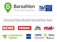 Barzahlen_TUEV_POS_deutschlandweit_0117_200x148