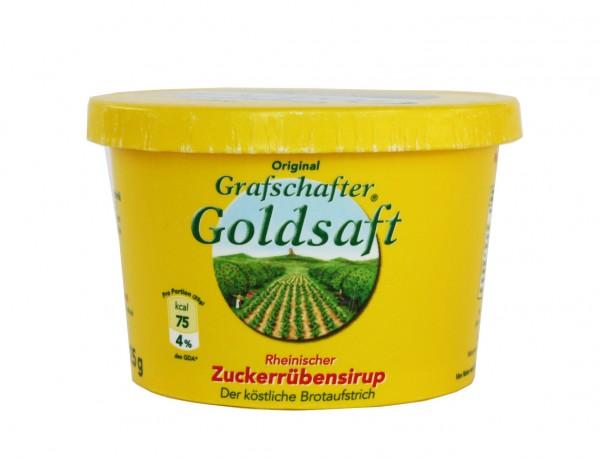 Goldsaft - Zuckerrübensirup (225g)