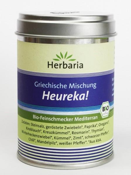 Herbaria Heureka (80g)