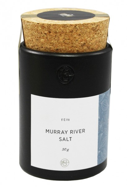 P&S Murray River Salt Dose (50g)
