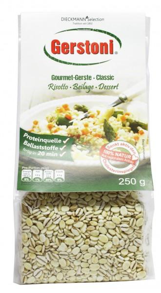 Gerstoni Classic (250g)