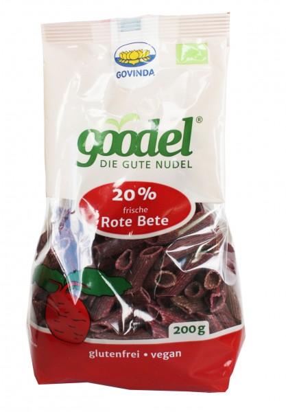Goodel (Rote Bete) 200g