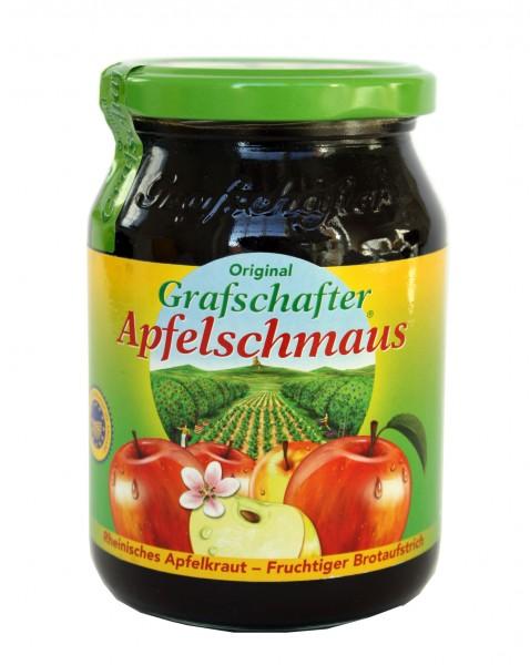 Grafschafter Apfelschmaus (450g)