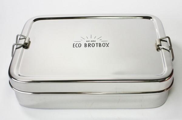 Brotbox XL