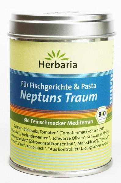 Herbaria Neptuns Traum (100g)