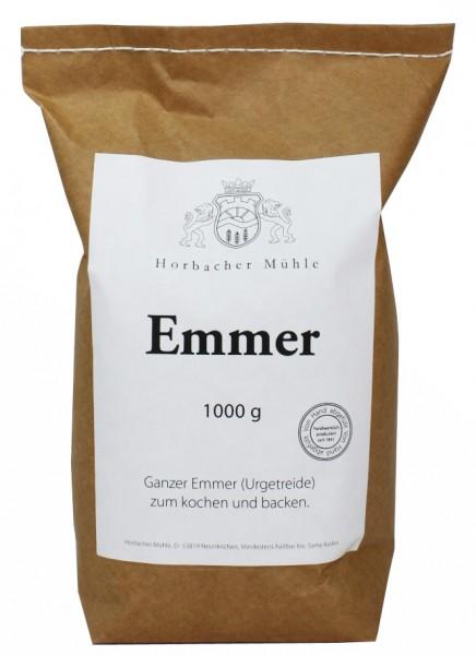 Emmer (1kg)