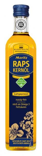 Moritz Rapskernöl