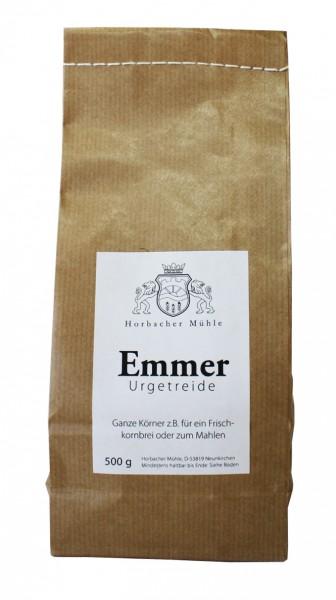 Emmer (500g)