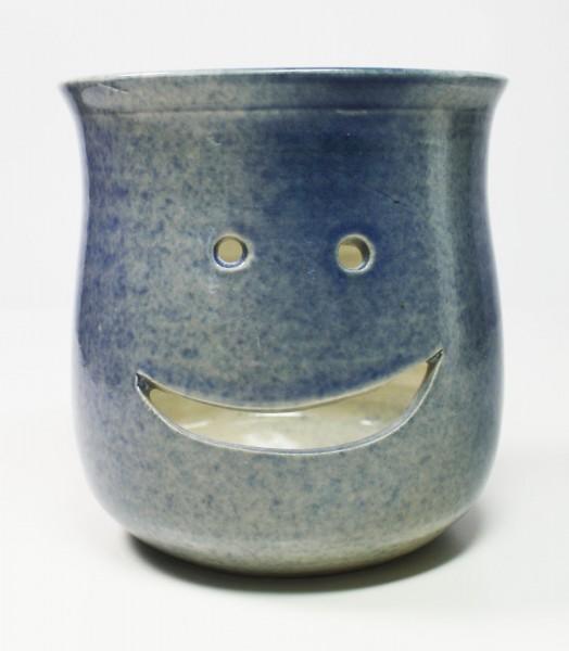 Eiertrenner (Hellblau)
